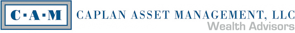 Caplan Asset Management