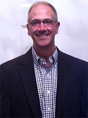 Peter J. Caplan